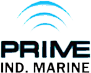 Marine Cup Holders, Rod Holders, and Deck Hardware | Prime Industries Marine